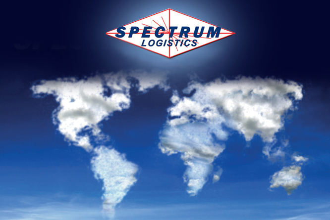 Spectrum Logistics Header Slider image-1